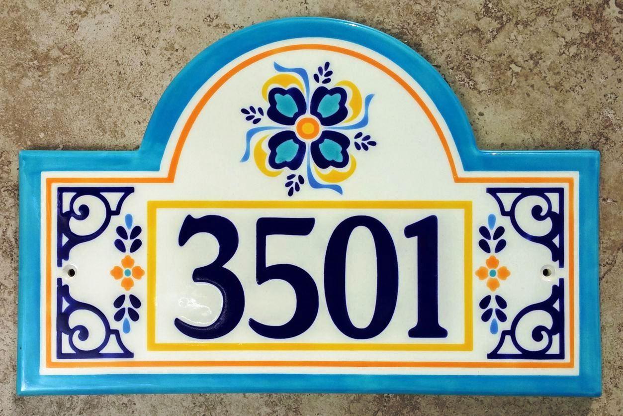 barcelona-house-plaque-2016.jpg