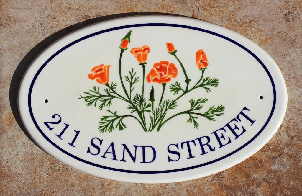 california-poppies-plaque.jpg