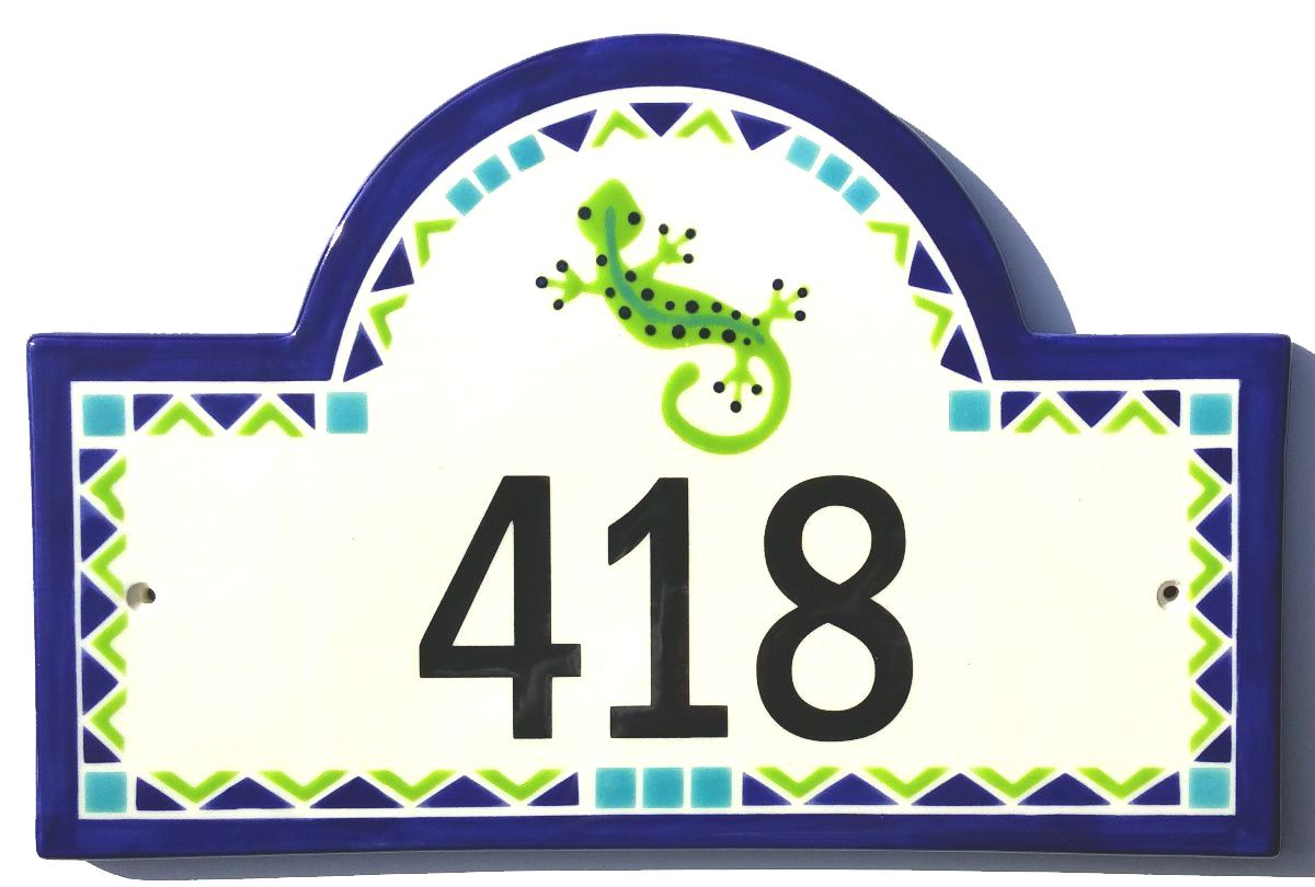 gecko-address-plaque-2015.jpg