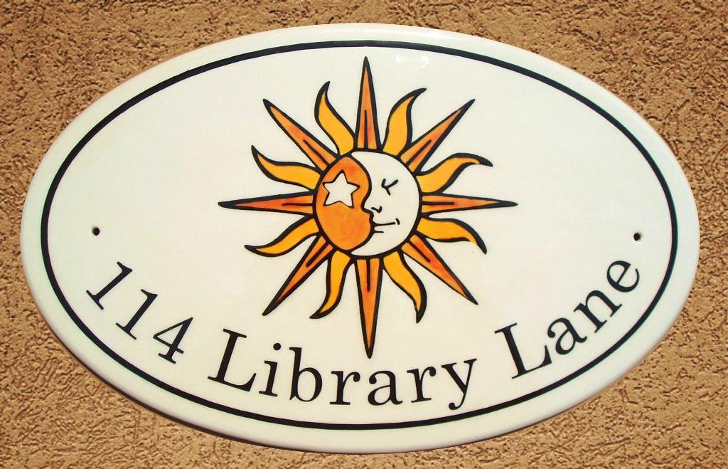 half-face-sun-address-plaque-oval.jpg