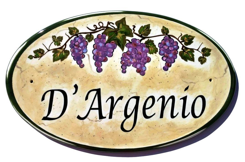 italian-name-plaque.jpg