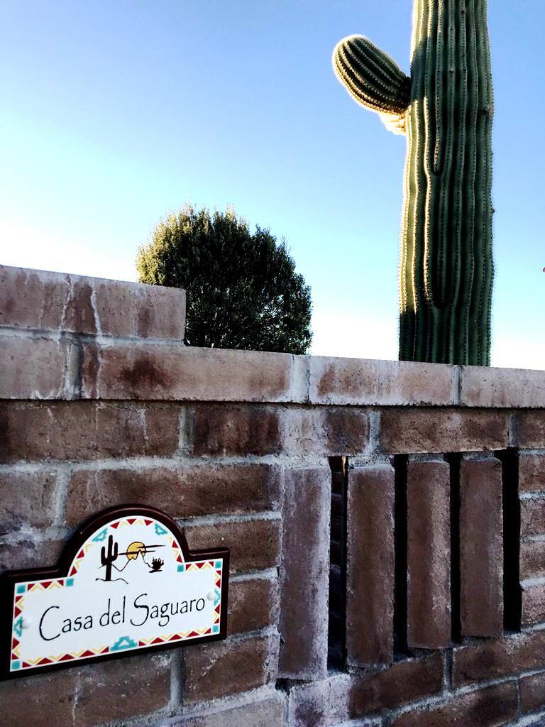kokopelli-saguaro-plaque.jpg