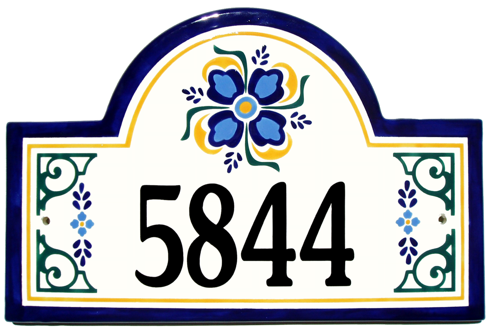 spanish-style-house-number-plaque.png