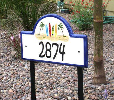 surfboard-house-plaque.jpg