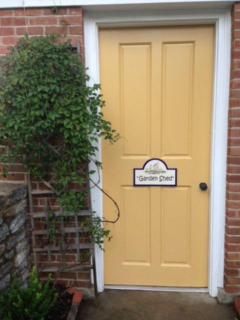 wildflowers-cottage-gate.jpg