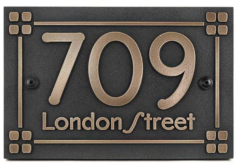 frank-lloyd-craftsman-address-plaque.jpg