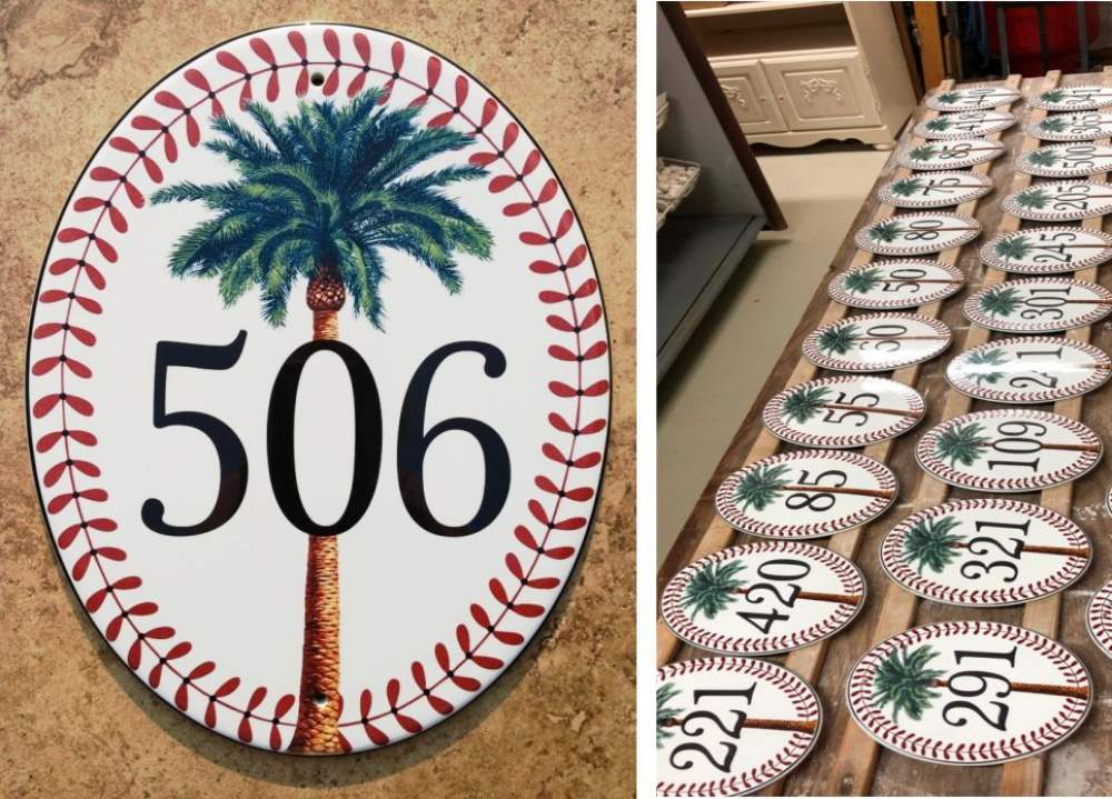 palm-island-house-number-signs.jpg