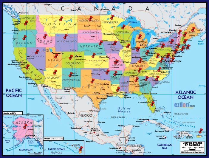 usa-map-with-classy-plaques-2015.jpg